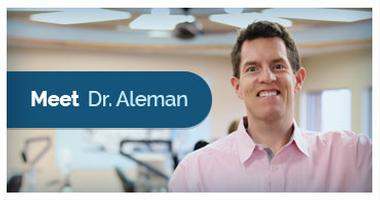 graphic link fo Meet Dr Jason Aleman page